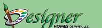 Designer Homes, LLC
